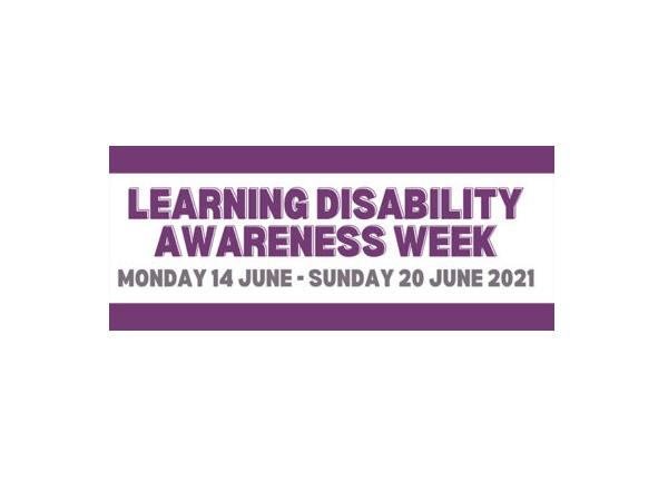 Learning Disabilities Week